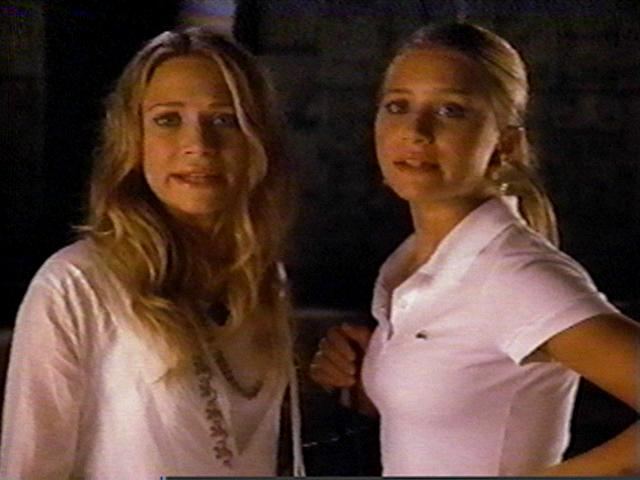 смотреть фильм онлайн сестрами олсен: